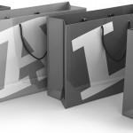 VAT Solutions